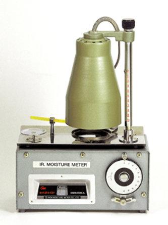 Infrared Moisture Meter GMK-508-1L