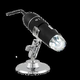 pce-instruments-microscope-pce-mm-800-58