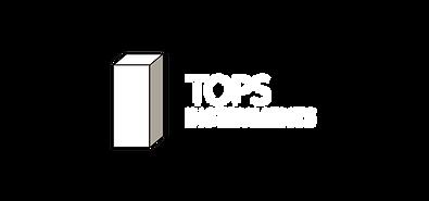TOPS-logo-02.png