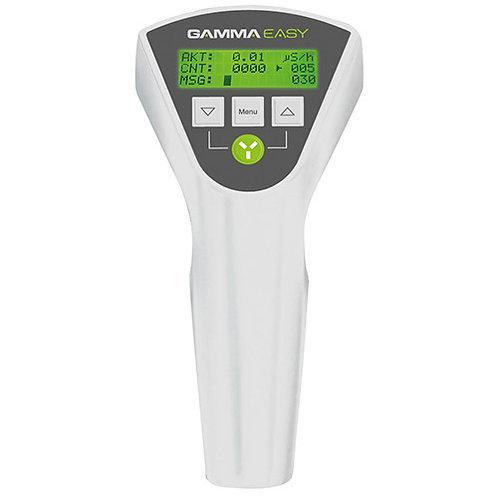 Radiation Meter Gamma-Easy