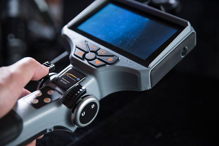 Topinst-scope-VE400-N (3).jpg