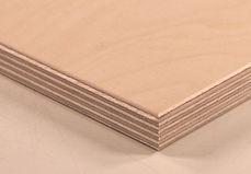 Birch_plywood.jpg
