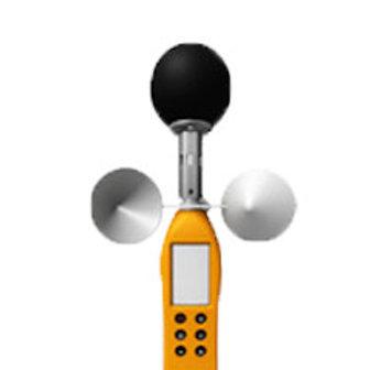 Smart Heat Stress Meter TWL-1S