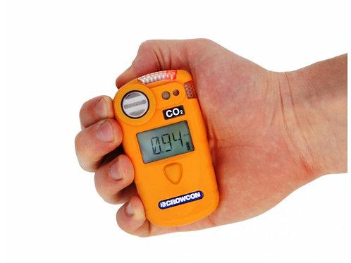 Gas Detector Gasman-FL | 易燃氣體探測