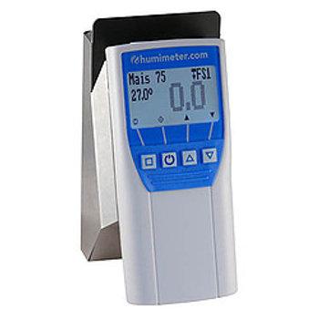 Absolute Moisture Meter FS-1