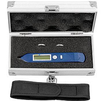 Vibration Meter VT 1100