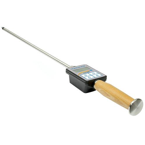 Air Humidity Meter HMM 100