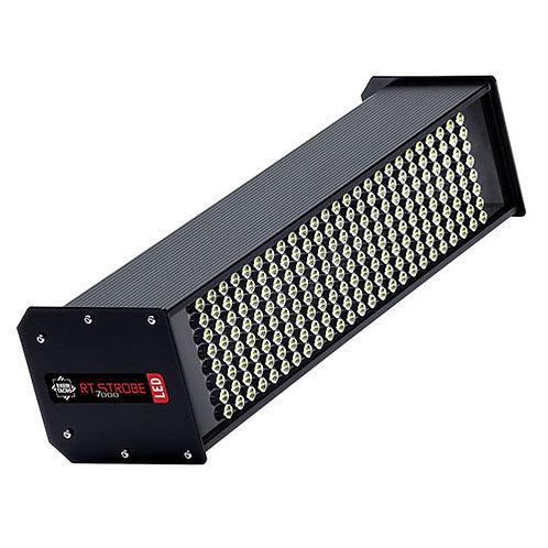Stroboscope RT STROBE 7000 LED