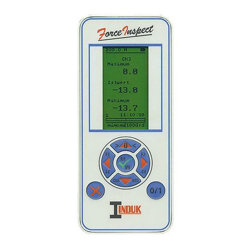 Torque Meter TI112-100NCM