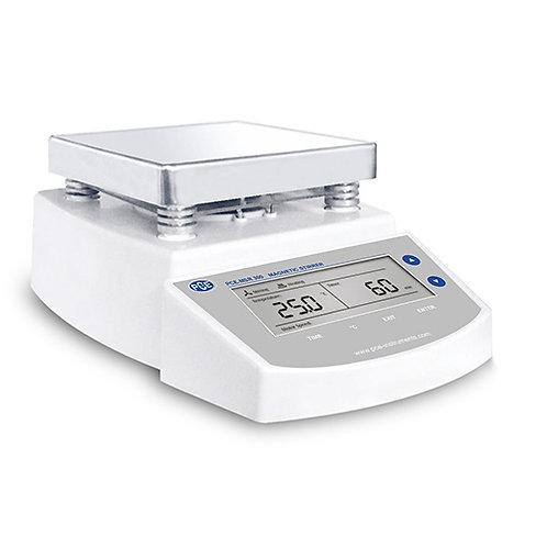Laboratory Stirrer MSR 300