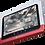 Thumbnail: APOLLO M1 Wireless Crane Camera | 無線工業用監察儀 M1
