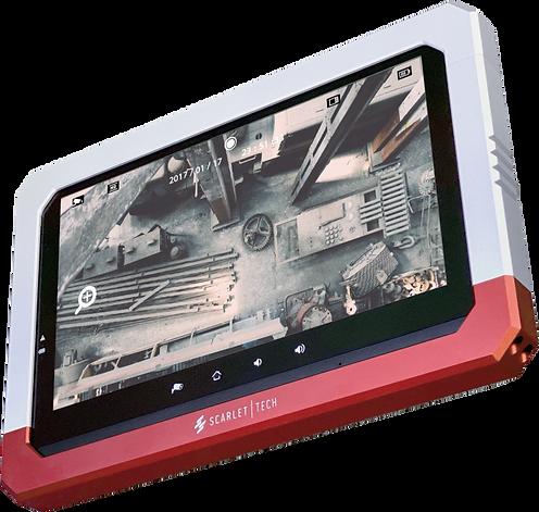 crane-camera-Apollo-M1_Monitor.png