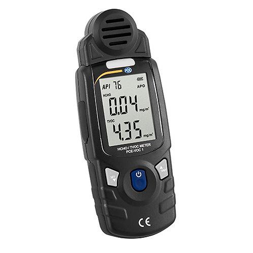 VOC Meter VOC 1 | 甲醛測試儀