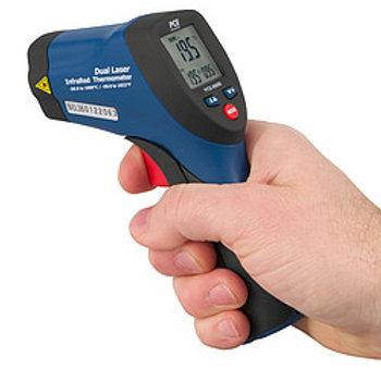 Digital Thermometer 889B