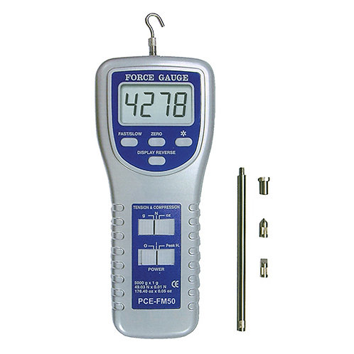Force Gauge FM50