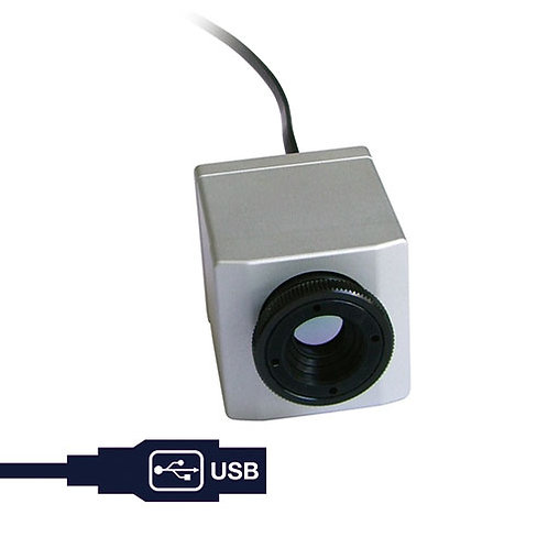Thermal Imager Camera PI 160