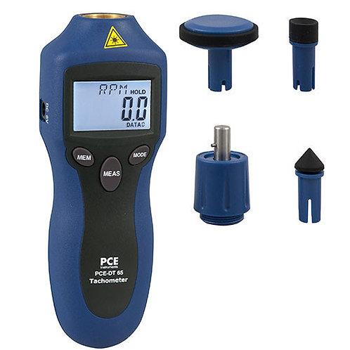 Tachometer DT 65