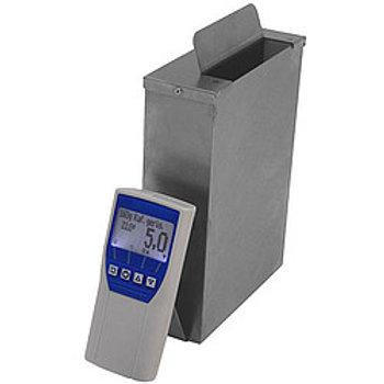 Absolute Moisture Meter FS-3