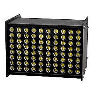 Tachometer RT STROBE 3000 LED