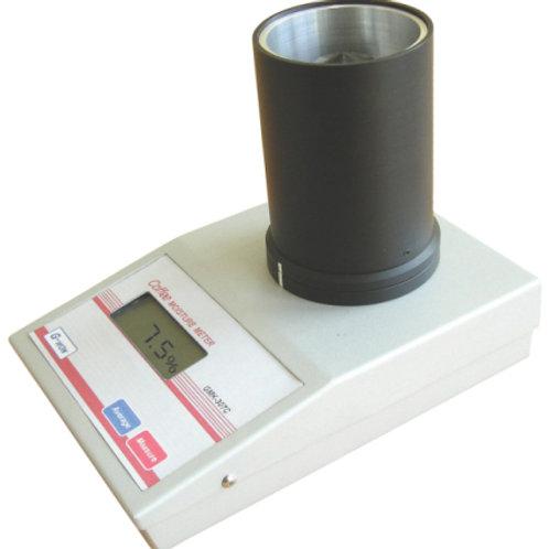 Coffee Moisture Meter GMK-307C