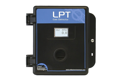 LPT-A Analog Transmitter
