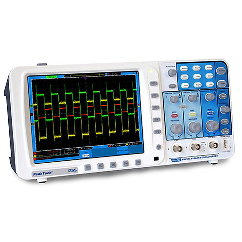 Oscilloscope PKT-1255