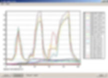 msr-electronics-gmbh-barometer-msr145-20