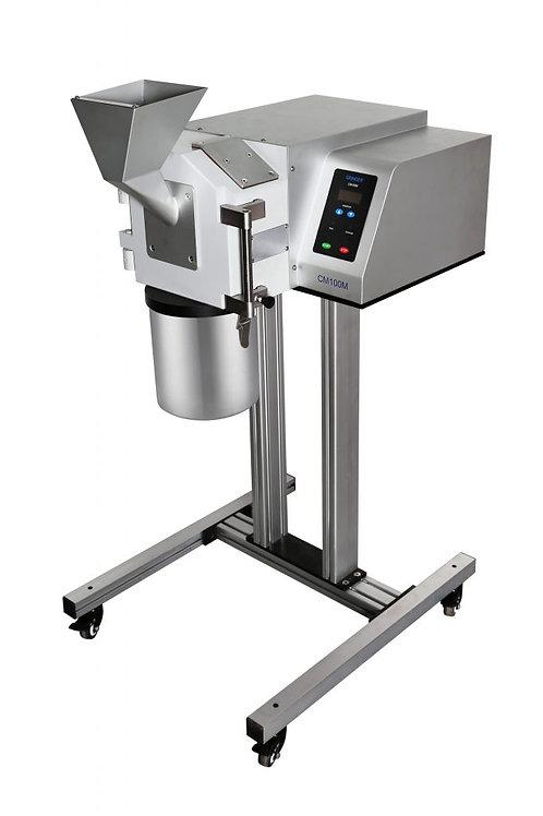 Multi - Mill CM 100M | 實驗室穀物研磨器