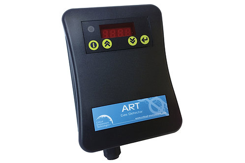 ART Infrared Refrigerant Transmitter