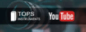 Topinst Youtube icon.jpg