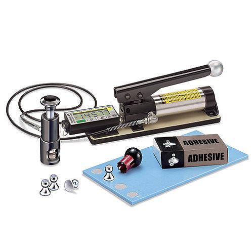 Adhesion Tester AT