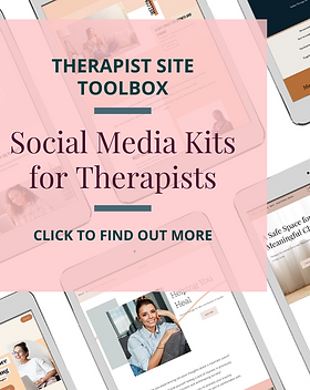 Copy of Therapist Site Toolbox Affiliate