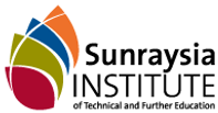 Sunraysia Inst. LOGO.png