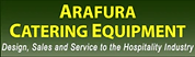 Arafura Catering Equipment LOGO.png