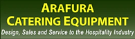 Arafura Catering Equipment LOGO.png