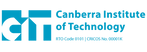 Canberra Institute of Technology LOGO.pn