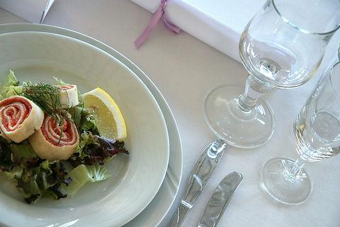 celebration-dinner.jpg