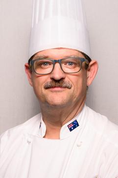 Peter Tischhauser
