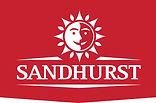 sandhurst_FC_RET_logo.jpg