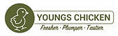 Youngs Chickens.png
