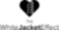 thewhitejacketeffect-logo-b.png