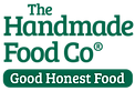 Handmade Food Co LOGO.png