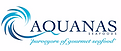 Aquanas LOGO.png