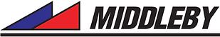 Middleby LOGO.png