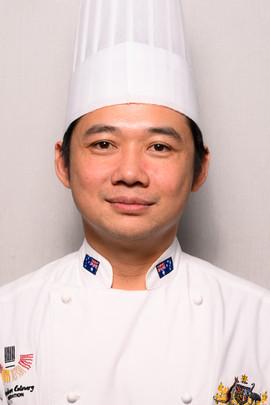 Che Tam Nguyen