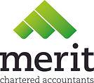 Merit Partners_logo_CMYK.jpg
