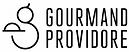 Gourmand Providore LOGO.png
