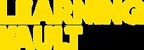LV-Logo-Lemon-Small.png