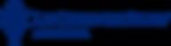 le cordon bleu LOGO.png