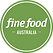 Fine Food Aus LOGO_edited.png